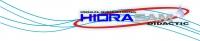 1026_logo_hidrasam1357243750.jpg