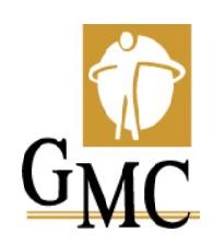 1032_logo_gmc1326082516.jpg