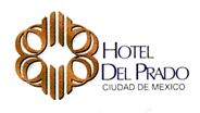 1057_hoteldelprado_0001329759396.jpg