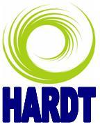 1085_logo_hardt1327426325.jpg