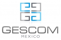 1089_gescommexicovertical1327520229.jpg
