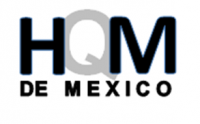 1123_logo_hqm1336658369.png