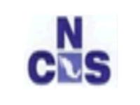 1126_logo_conase1329410515.png