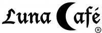 1193_lunacafe_logo1333002552.png