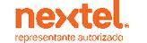 1203_ranextel1334761212.png