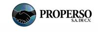 1205_logo_properso1334601672.jpg