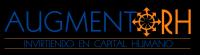 1230_logo_augment_rh1336103858.png