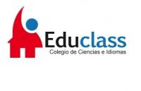 1239_educlass1336602576.jpg