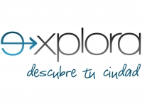 1246_logo1337101786.jpg