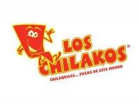 1272_los_chilakos1338483234.jpg