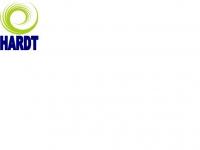 1278_logo_hardt1338844943.jpg