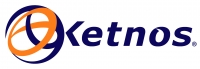 1300_ketnos_logo_mr1339696767.jpg
