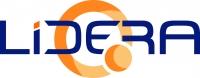 1307_logo_grupo_lidera1340212409.jpg