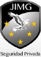 1324_logo_oficial1366305431.jpg