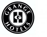 1347_grange_logo1342868638.jpg