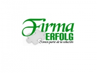 1350_logo_firma_erfolg1343061798.jpg
