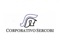 1368_sercobi1343686525.png