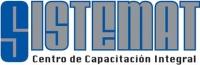 1385_logo_de_sistemat1343840568.jpg