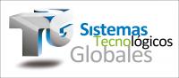 1386_logo_stg1343849152.png