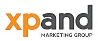 1393_logo_xpandbaja1343918142.jpg