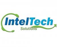 1395_inteltech4801347645761.jpg
