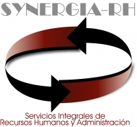 1416_logo_s_rh_original1344955669.jpg