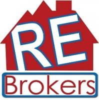 1426_re_brokers_logo1345154761.jpg