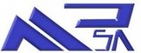 1446_650_logo_maderas_y_plasticos_de_merida_sa_de_cv1347119394.jpg