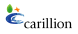 1458_carillion1347870469.jpg