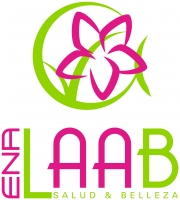1464_logo_ena_laab_salud_10cmvertical_web1348241571.jpg