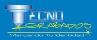 1469_tecnograbados_logo1348586643.jpg