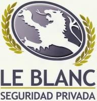 1485_leblanc1348700388.jpg