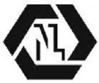 1499_logo1349304620.jpg
