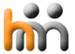 1509_logo_hm_solo1349799114.png