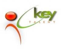 1597_logo1355859545.jpg