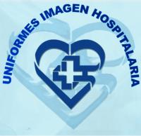 159_logo1320768462.png