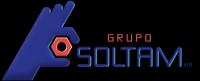 1611_logo_gpo_soltam1389023454.png