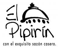 1612_el_pipirin1358201789.jpg