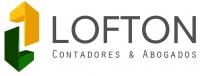 1622_nuevo_lofton1358806681.jpg