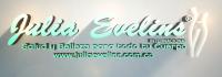 1640_logo_julia_evelins_oficial1359726683.png