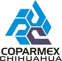 1642_logo_coparmex_imagen_chico1360088296.jpg