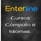 1656_enterline_small_logo1361229990.jpg