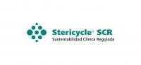 1657_stericycle_scr1361299267.jpg