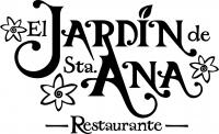 1685_jardin_sta_ana_logo_final20121363451687.jpg