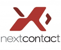 1690_logo_next_contact1363032815.jpg