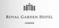 1729_royalgardenhotel_logo_1_1365591542.jpg