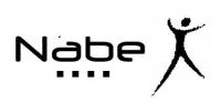 172_logo_cuadros11320771761.jpg