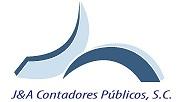 1731_logo_firma_j_a1365634321.jpg