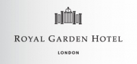 1732_royalgardenhotel_logo_1_1365679629.jpg