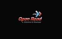 1735_openroad1365739494.jpg